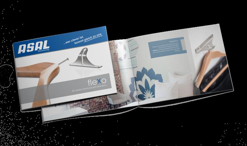 flexo kleiderb gelsystem. Black Bedroom Furniture Sets. Home Design Ideas