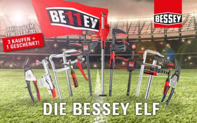Die Bessey Elf