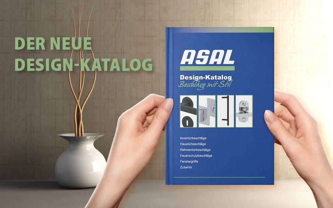 Design Katalog